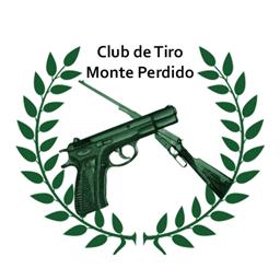 Club de Tiro Monte Perdido